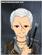 Swordsmanjoe's avatar
