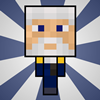 griffdy2604's avatar