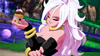 qrowoffate's avatar
