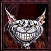 weezzelboy's avatar