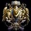Kransten's avatar