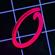 Okabiz's avatar