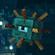 admyral_krell's avatar