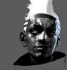 trezela's avatar