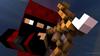 yhuxz's avatar
