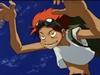 XLIIVI's avatar