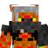 thunder_nova's avatar