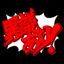 ckhomo's avatar