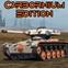 ELC Even 90, Carbornium Edition