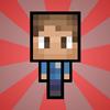 ChloedogYT's avatar