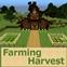 Farming Harvest