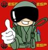 BichoMesp's avatar