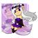 SilentLilac's avatar