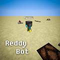 Reddy Bot