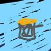 nathan76111's avatar