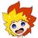 Bluhorizons's avatar