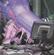 Unbreakable_Aegis's avatar
