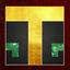 tystertg43096's avatar