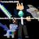 TwisterSHLBHP's avatar