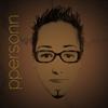 View ppersonn's Profile