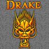 Drake63628's avatar