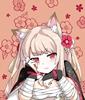 Sakura_End's avatar