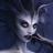 Demonette's avatar