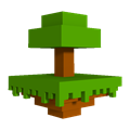 Modern Skyblock 3: Departed - Modpacks - Minecraft - CurseForge