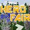 HeroFair Amusement Park