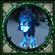 ArticSkollWow's avatar