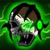 TheSavageHybrid's avatar