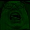 Catpan's avatar