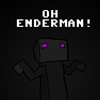View WD_Ender's Profile