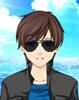 Sharky521's avatar