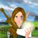 Janivire's avatar