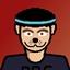 View Dogpirce's Profile
