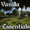 Vanilla Forge Essentials