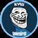 kim341912's avatar