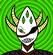 BESTSPY121's avatar