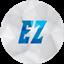 EazyFTW's avatar