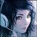 rasyna's avatar