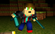 Josiah0077's avatar