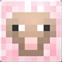 PinklySheep Mod
