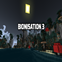 Bionisation 3