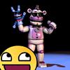 jhonny9090111's avatar