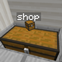 PrettySimpleShop