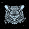 cadenajfm's avatar
