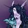 EllypseCelweBelore's avatar