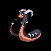 thatguyherobrine's avatar