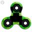 stevg50's avatar